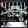 Chanel Cochrane - Space Gardens (Original Mix) [Flipside Recordings] mp3