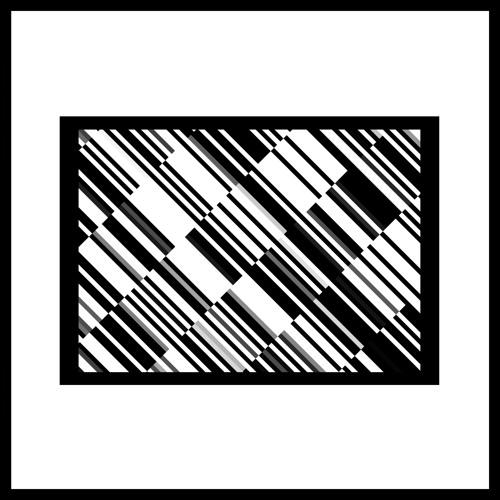K#009 Karpov not Kasparov - Elisabeta Remixes