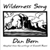 Dan Bern - Wilderness