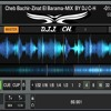 Cheb Bachir - Zinat El Barama - MIX  BY DJ C - H