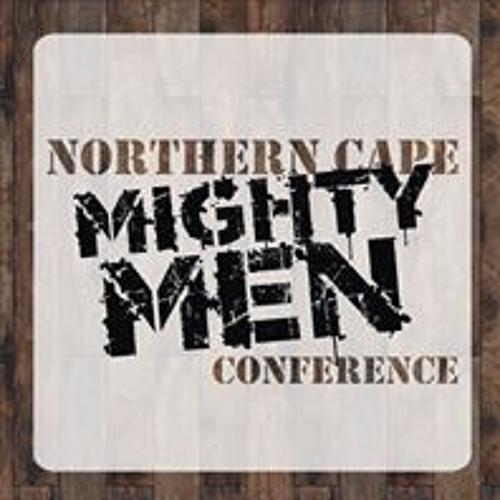 NCMMC 2018 3 Saturday Evening Audio Service Final