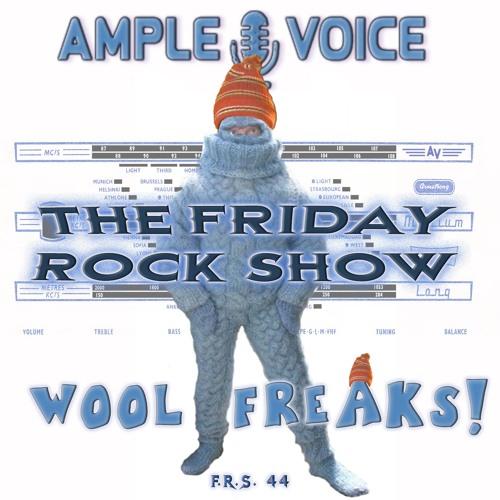 Wool Freaks Promo