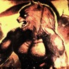 Altered Beast Sampled Rap Beat [Free For Use]