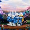 فيلم السنافر القرية المفقودة الجزء الرابع - Smurfs The Lost Village #cartoon_me_playlist