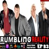 EP 83: Evolution Reunites, Batista Match Rumors, HBK Coming Out of Retirement and More!