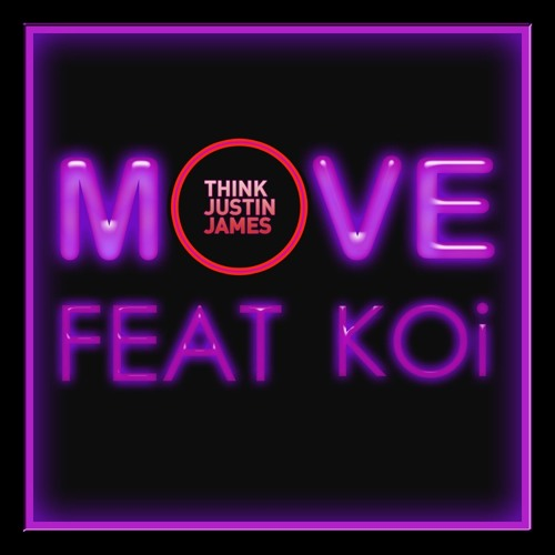 MOVE FEAT KOi