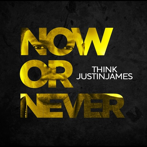 Now Or Never - EP