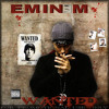 Download Eminem - Difficult (Proof Tribute . Unfinished) Mp3