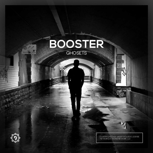 Ghosets - Booster