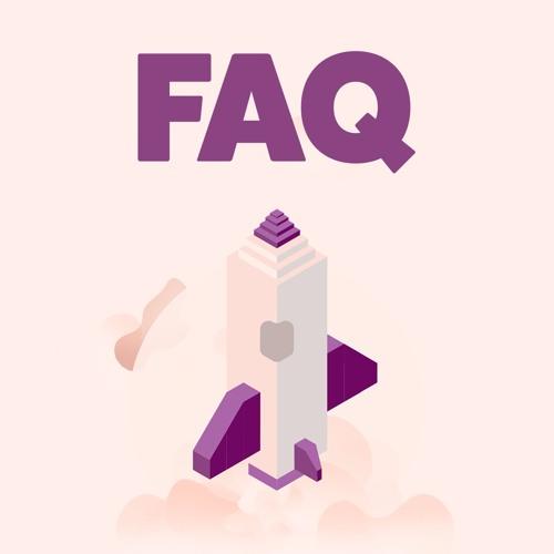 Hors Série • FAQ