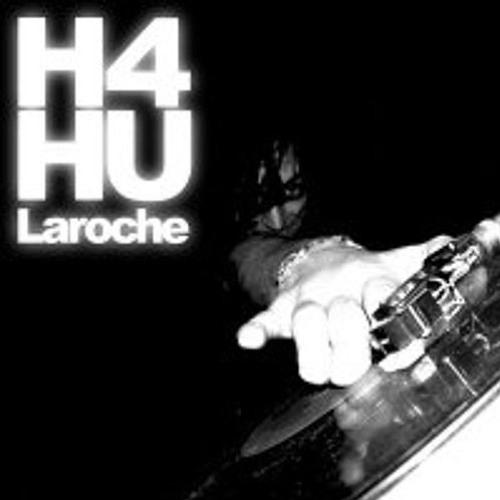 Jay Z - Allure