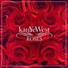Roses - Kanye West Remix by CJ3K