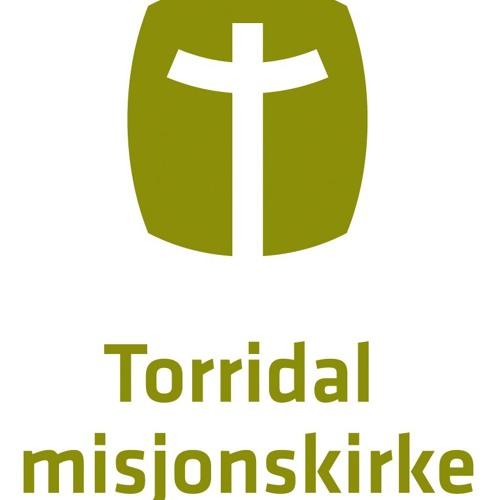 Bjørn Øivind Johansen - Hva Er Menigheten I Kristus 19.08.2018