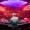 Black Coffee Feat. Mbuso Khoza - UThando (Live @ Hi Ibiza Spain 2018-08-25)