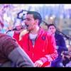 Download انا لما صحيت على حبك السيد حسن Mp3
