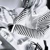 Anorexorcist (Nirvana Cover)
