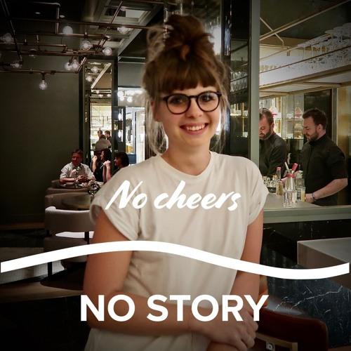 #51: Instagram für Bars – Interview mit Claudia Lang
