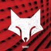 A.Fruit Feat. D.E. - Gonman (Rua Sound) [UKBM Premiere]