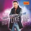 Mark Ashley - Hot Like Fire (Radio Version Remix)