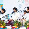 19 Bhai Satnam Singh Ji Koharka, Hazuri Raagi, Sat 1st September 2018 - Salana Barsi Samagam