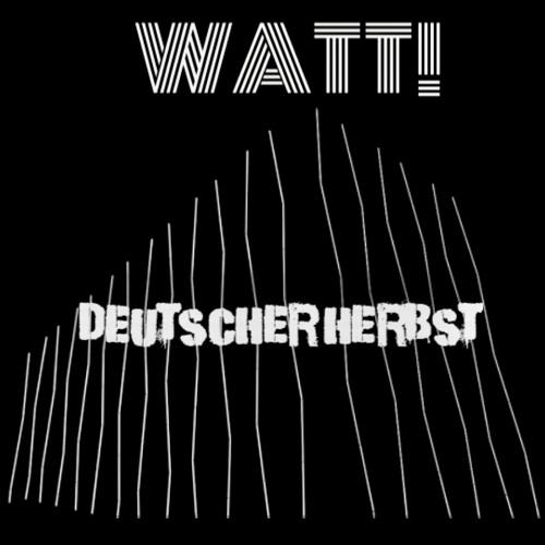 Deutscher Herbst