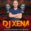 DJ XENA & BEKIM & NDERIM 2018 (DEFA SYLE)