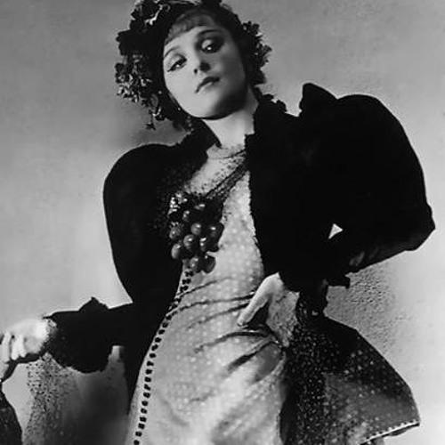 Renée Vivien Poèmes