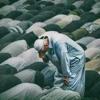 Download تهجد رمضان2018.من سورة يوسف(2)للقارئ أبو بكر ربيع.mp3 Mp3