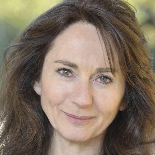 Rachel Joyce La Lettre Qui Allait Changer Le Destin D'Harold Fry Arriva Un Mardi