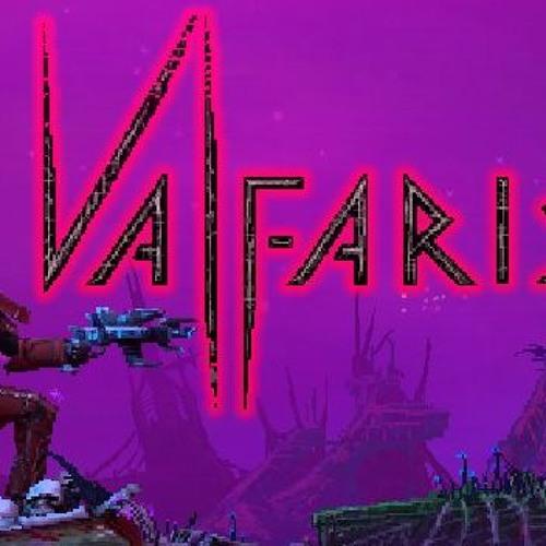 An Interview with Digital Uppercut / Valfaris
