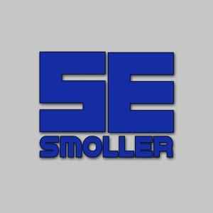 סט רמיקסים מזרחית - חורף 2019 2018 להיטים (Dj Smoller) להורדה