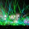 Imagine Music Festival '18