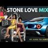 🔥 Stone Love Mix 2018   Vanessa Bling, Alkaline, Jada Kingdom, Dovey Magnum, PopCaan, Vybz Kartel