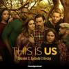 Ep. 231: 'This Is Us' Season 3, Episode 1 Recap w/ Geoff Keith & Ian Gulbransen