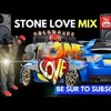 %e2%ad%90 stone love 2018 lovers rock reggae mix %f0%9f%8e%a4 beres hammond sanchez freddie mcgregor dennis brown