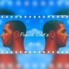 Drake // Meek Mill // Tory Lanez Type Beat -