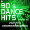 CARVAL - 90's DANCE HITS (Volumen 2) >Free Download