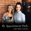 Ep1 - Abby Coleman