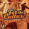 Adesticks (PERCUSSIONIST) X Dj Charles - FOR THE CULTURE