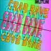 CRAB RAVE!!!
