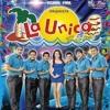 120 - 108 ASESINA DE AMOR Vs. CUAL ADIOS - LA UNICA TROPICAL - DJ ANTHONY - USP - 2K18