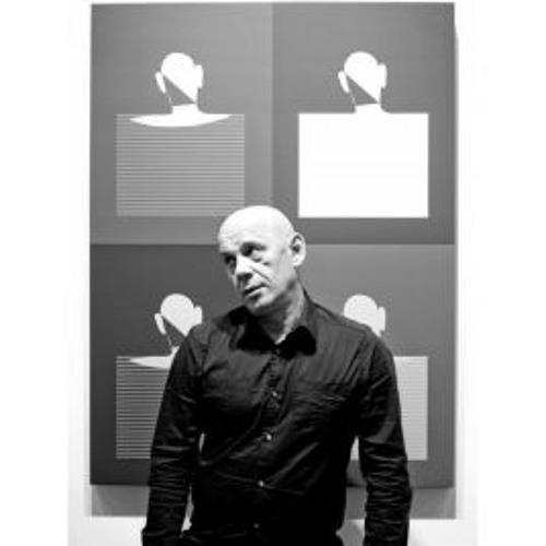 Calin Mihailescu, Poetul, Laureatul