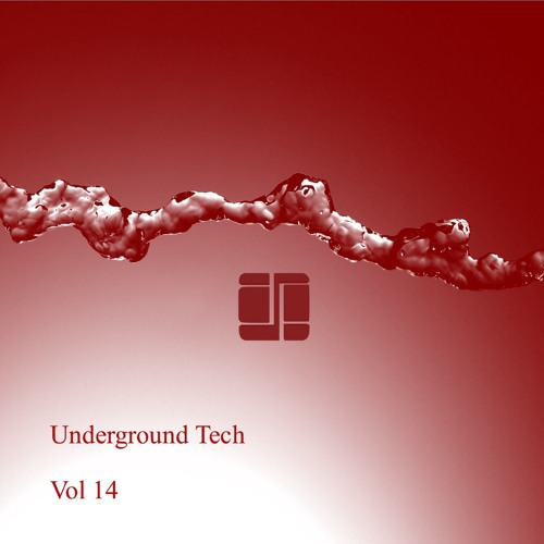 Underground Tech - Vol 14