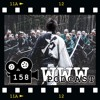 Episode 158 - The 100th Film by Takashi Miike (Blade of The Immortal)