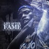 Quando Rondo - Forever Ft. NBA YoungBoy & Shy Glizzy (Prod. By Yung Lan) (FAST)