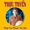 🔴 [trỰc TiẾp] TrẢ LỜi CÁc ThẮc MẮc Phật Tử Phạm Thị Yến Mp3