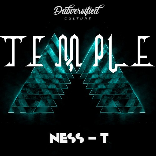 Temple 3 - NesS-T