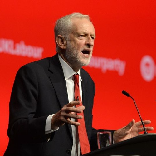 Richard Seymour on the trials and tribulations of Jeremy Corbyn
