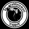 [FREE] Travis Scott Type Beat
