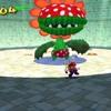 Super Mario Sunshine - Boss Battle Mashup
